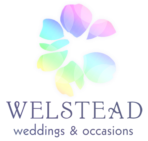 Welstead Weddings